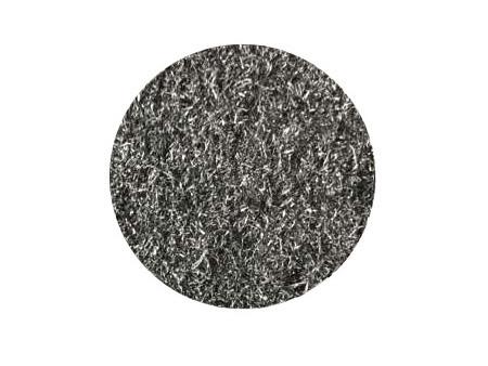 碳鋼纖維2.jpg