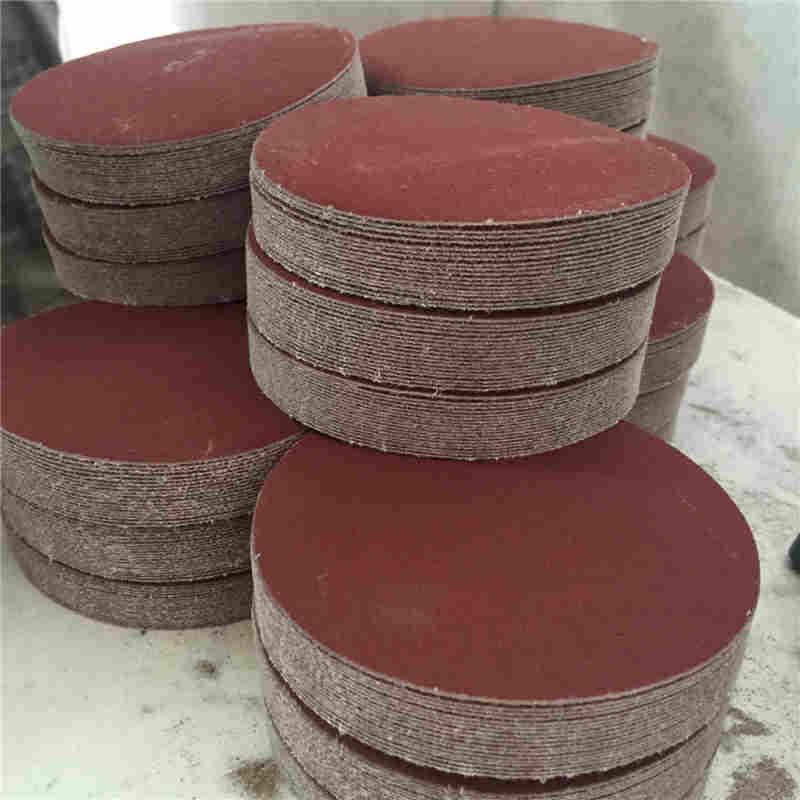 百人牛牛作弊器:SAIL植绒砂纸片|推荐产品-东莞市三砂磨具磨料有限公司