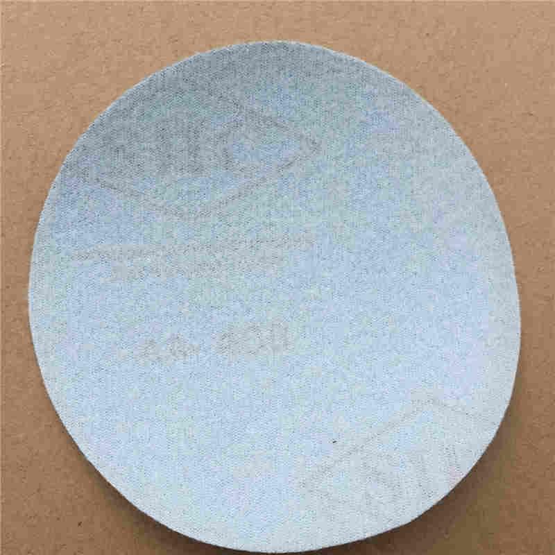 百人牛牛作弊器:SHC白砂拉绒片 SHC背绒拉绒片-东莞市三砂磨具磨料有限公司