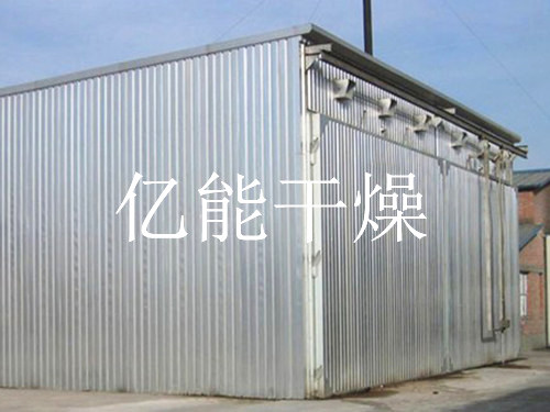 03_副本1.jpg