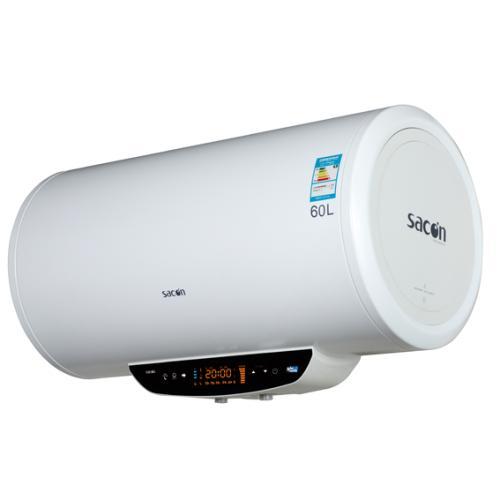 热水器日常养护十大注意事项