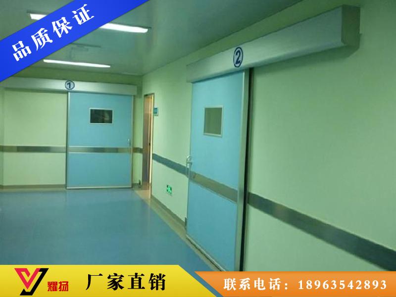 CT室铅门2.jpg