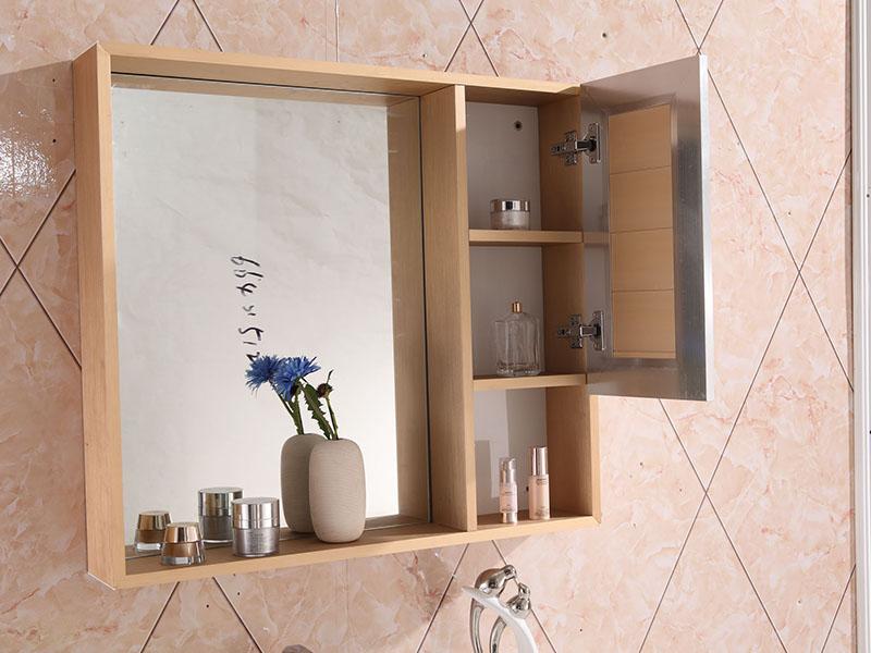 9102(土豪金配亮光)|浴室柜系列-佛山市尚耀金属科技有限公司