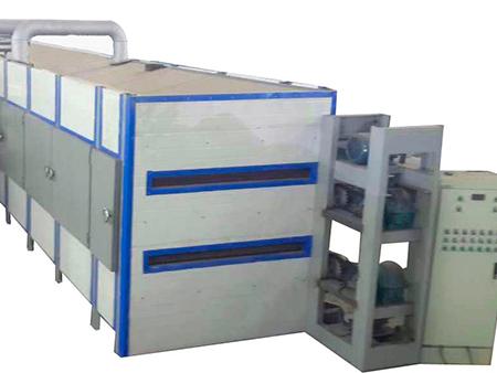 輥筒式單板干燥機 (2).jpg