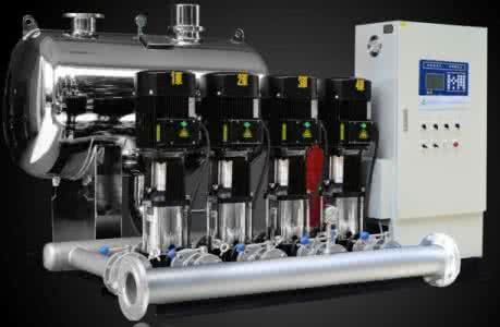 恒压供水的适用领域及成都恒压供水的设备工作条件|新资讯-亚博娱乐国际网页版