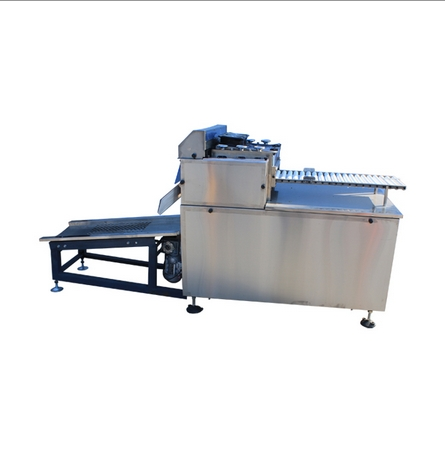 牛轧糖生产线.png