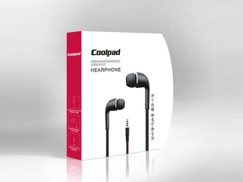 惠阳耳机包装盒|耳机包装盒-惠州市币游下载有限公司