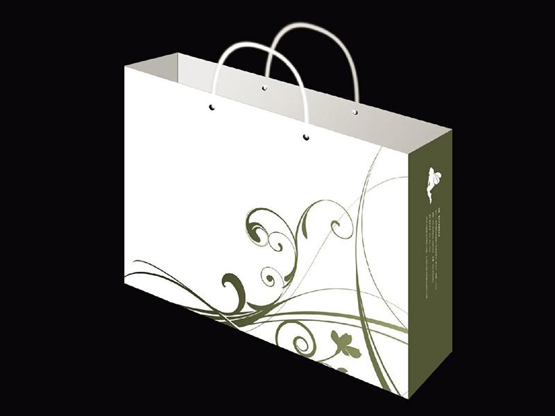 深圳包装袋|包装袋-惠州市惠邦包装纸品有限公司