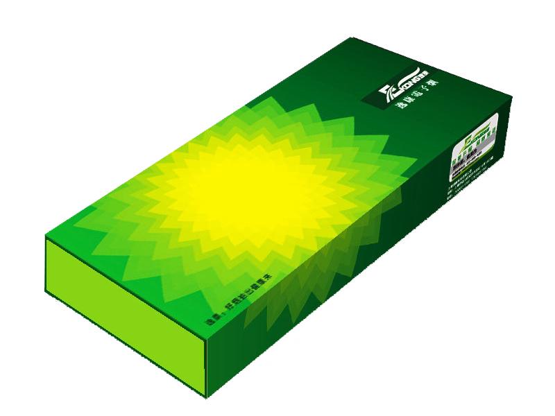 包装盒|推荐产品-惠州市惠邦包装纸品有限公司