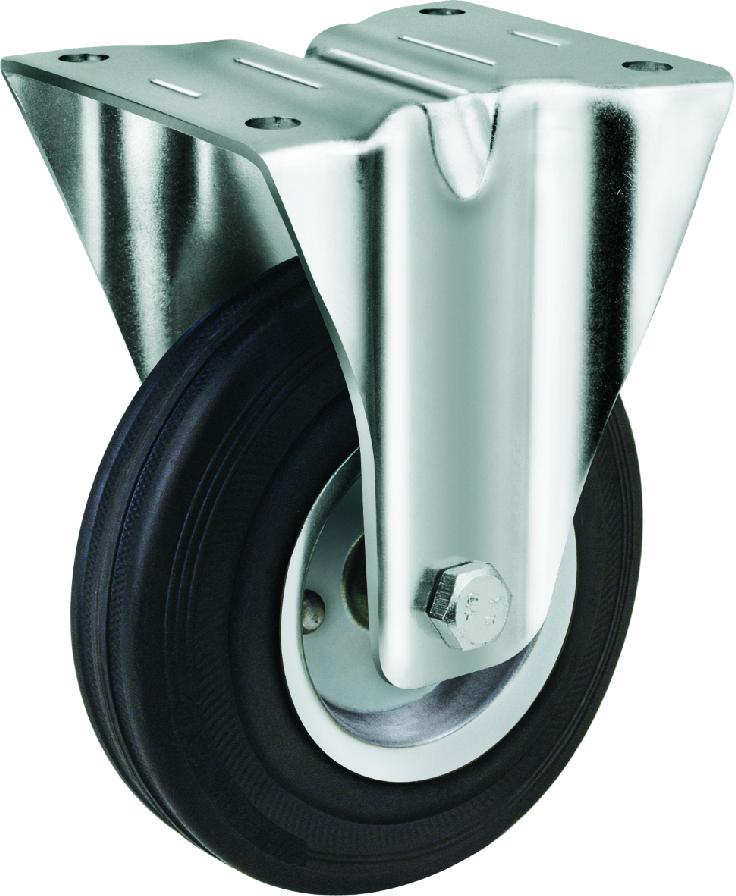 歐式工業鐵芯黑橡膠輪-01.jpg