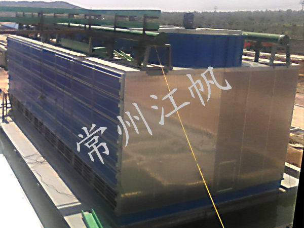 不銹鋼組合型橫流式冷卻塔7.jpg