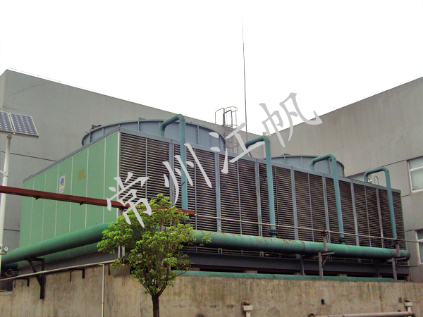 全鋼結構橫流式冷卻塔4.JPG