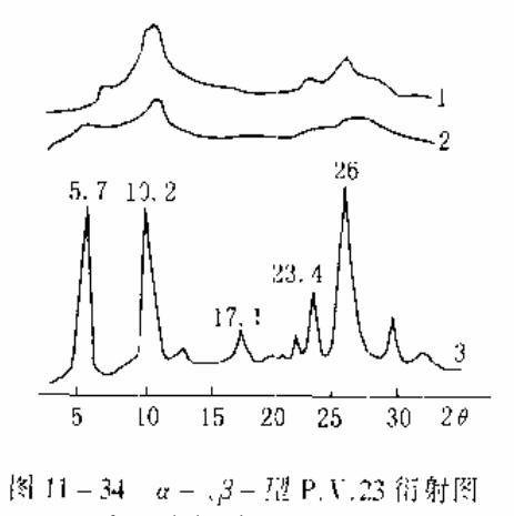 图11-34.png