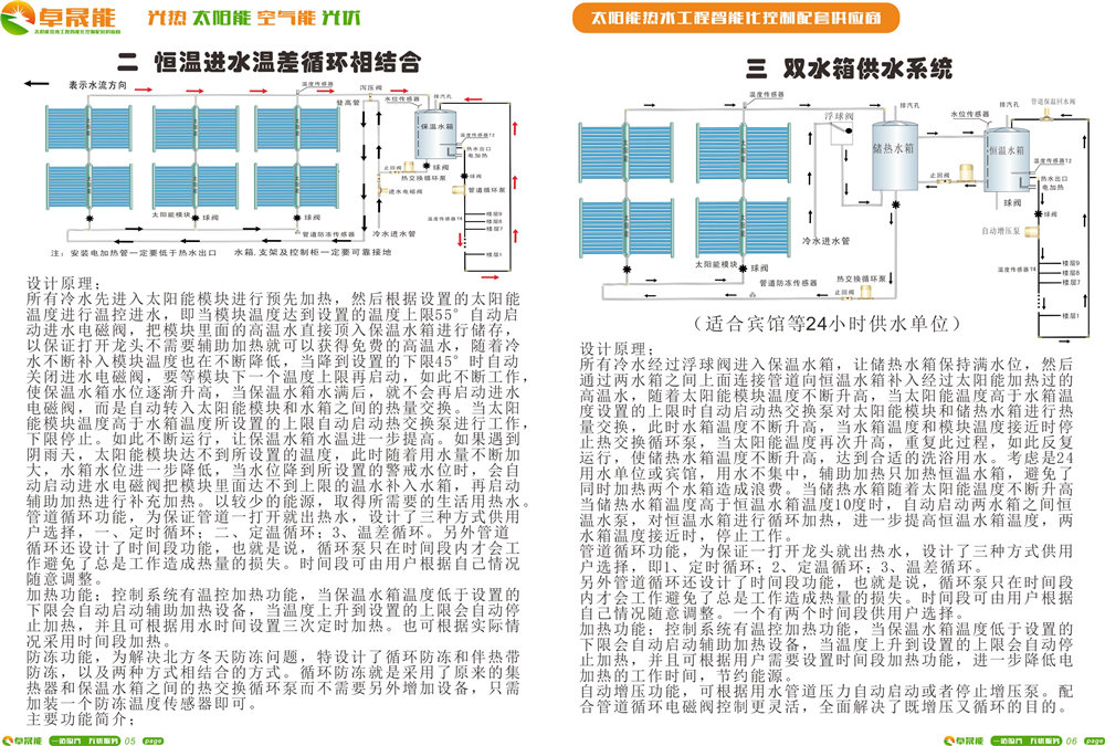 卓晟太阳能A1-03.jpg