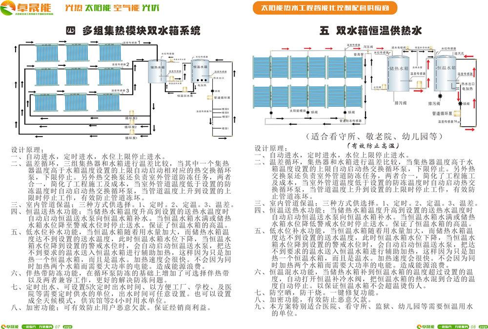 卓晟太阳能A1-04.jpg