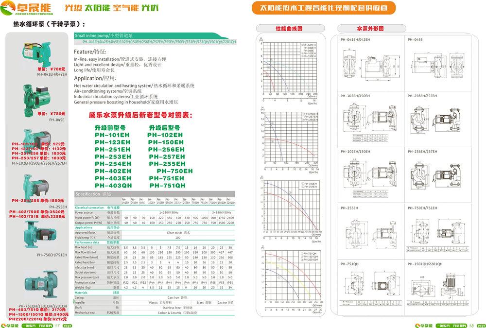 卓晟太阳能A1-09.jpg