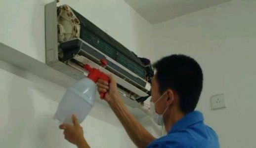重庆海信空调售后