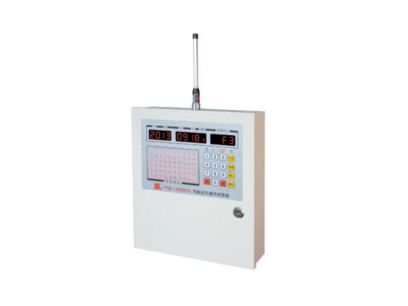 1_0008_YTB-9508TA电脑监控报警器.jpg