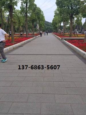 mmexport1495597355224.jpg
