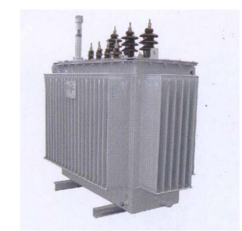 S9(11)系列10kv级低损耗油浸式变压器|变压器系列-河南路诚机电制造有限公司