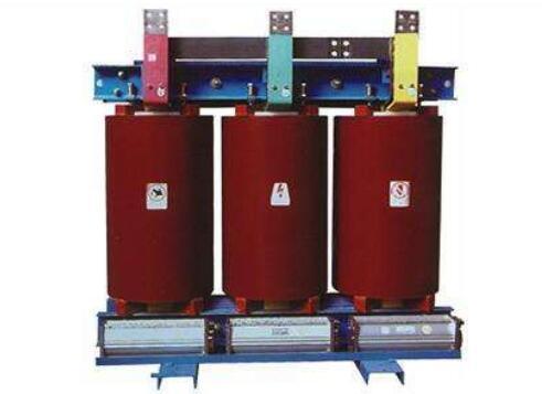 10kv级站(所)用干式变压器|变压器系列-河南路诚机电制造有限公司