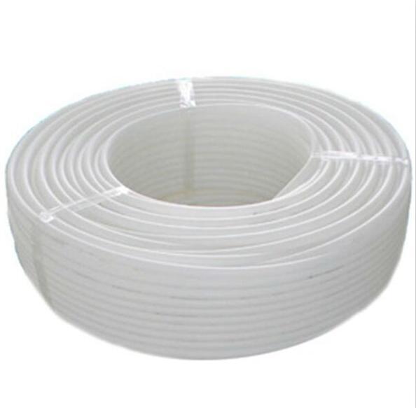 PE-RT 聚乙烯耐热管材系统(地暖).jpg