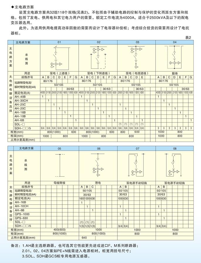 低壓開關柜1-5.jpg