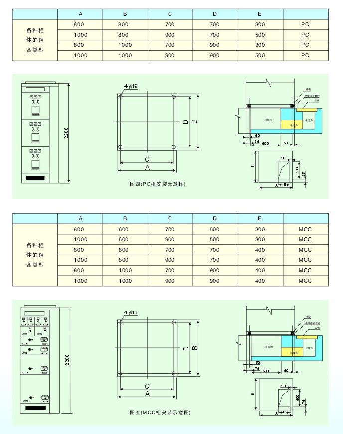 MNS低壓抽出式開關柜5.jpg