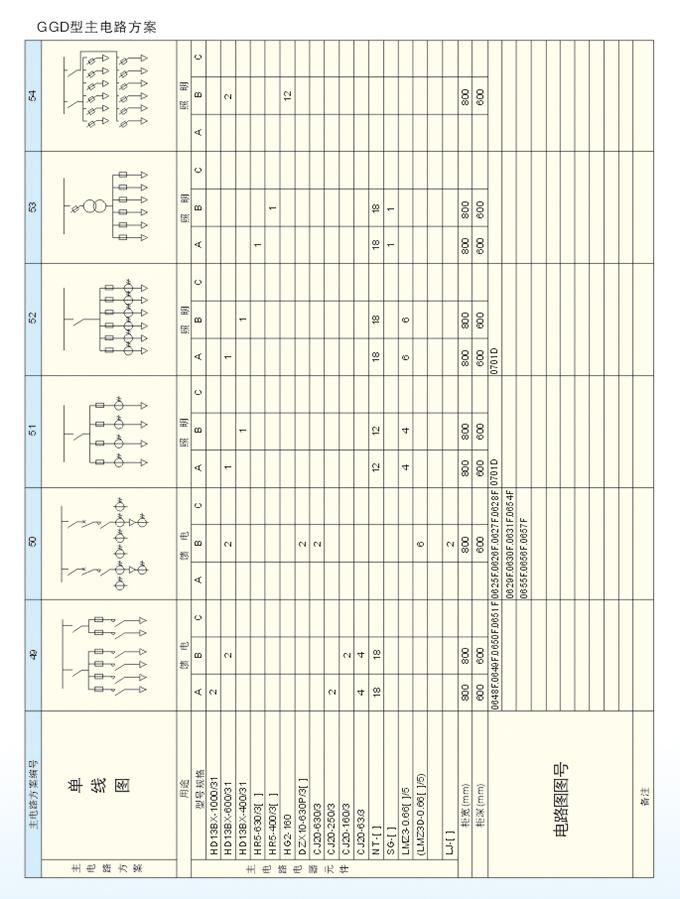 GGD交流低壓配電柜12.jpg