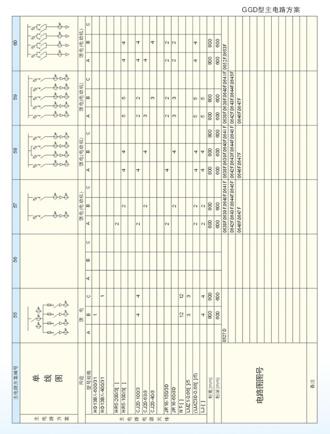 GGD交流低壓配電柜13.jpg