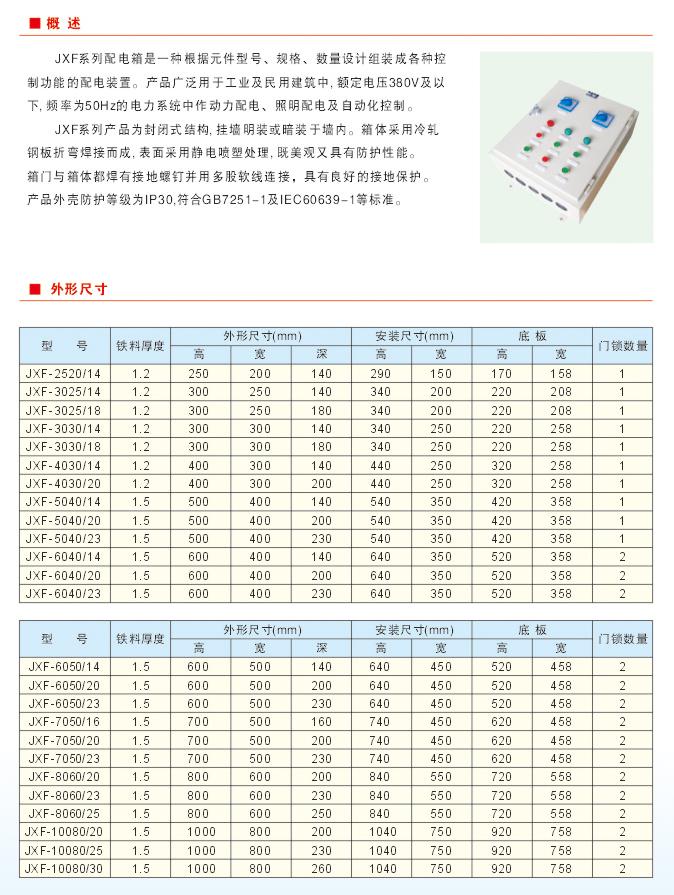 JXF系列低壓配電箱1.jpg