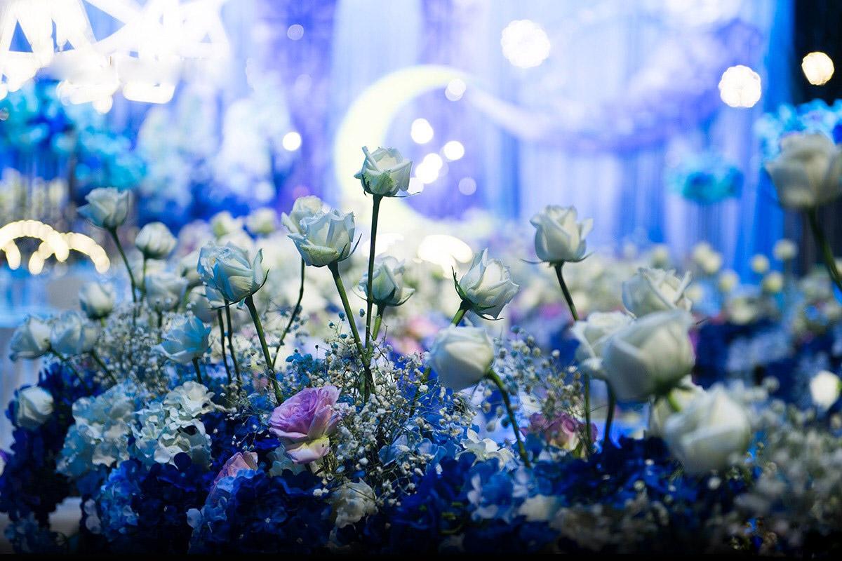 星空 藍紫 (5).jpg
