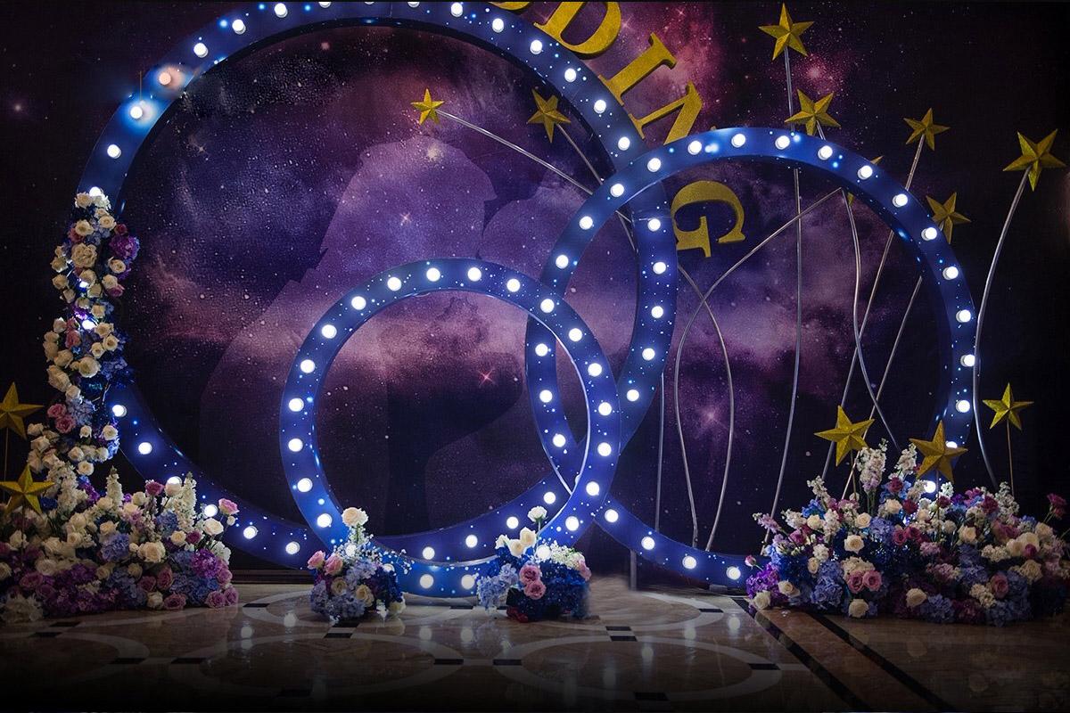 星空 藍紫 (3).jpg