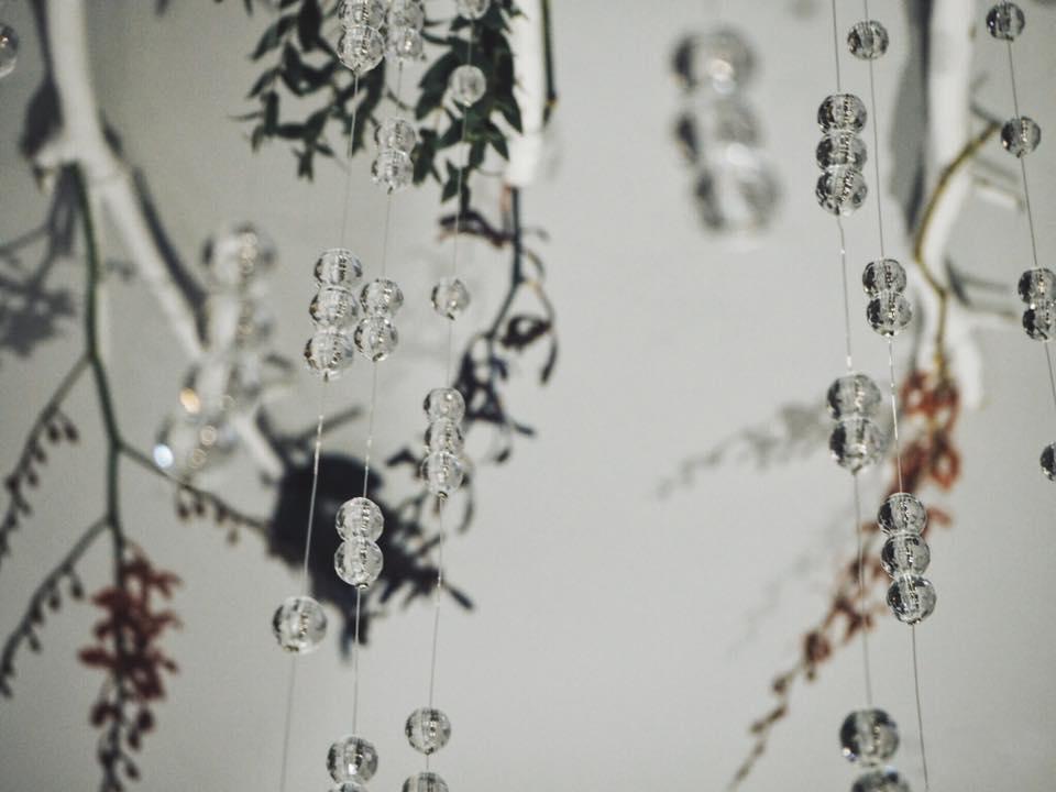 秘境森系 藍紫 (14).jpg