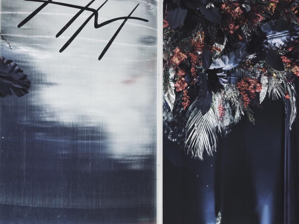 秘境森系 藍紫 (8).jpg