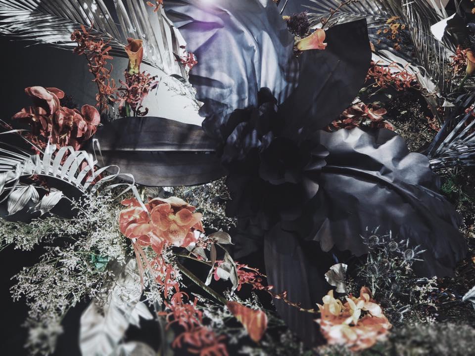 秘境森系 藍紫 (7).jpg