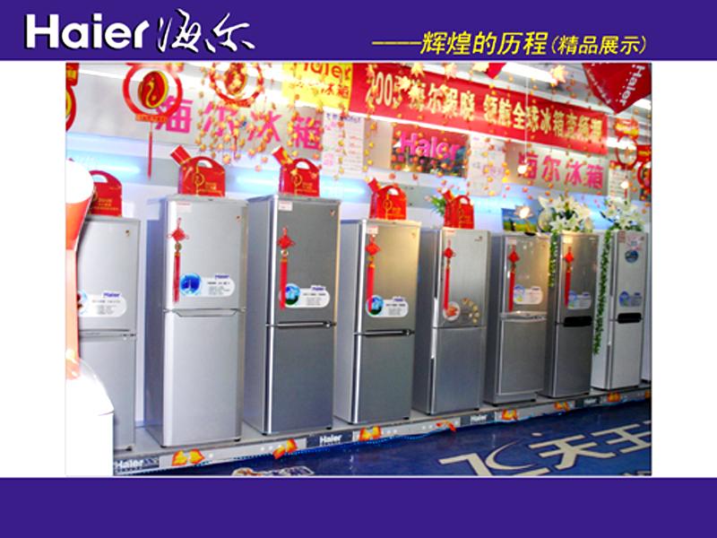 原南陽五交化家電超市海爾冰箱展臺.jpg
