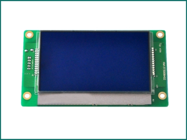 网站新 KONE elevator LCD display board KM51104200G01.jpg