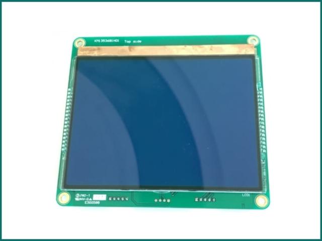 互生网站产 KONE elevator LCD display board KM1353680G01.jpg