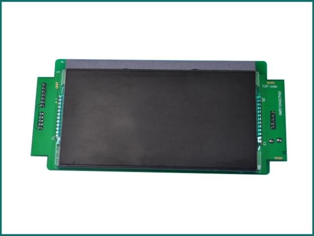 互生网站产 KONE elevator LCD display board KM51104206G01.jpg