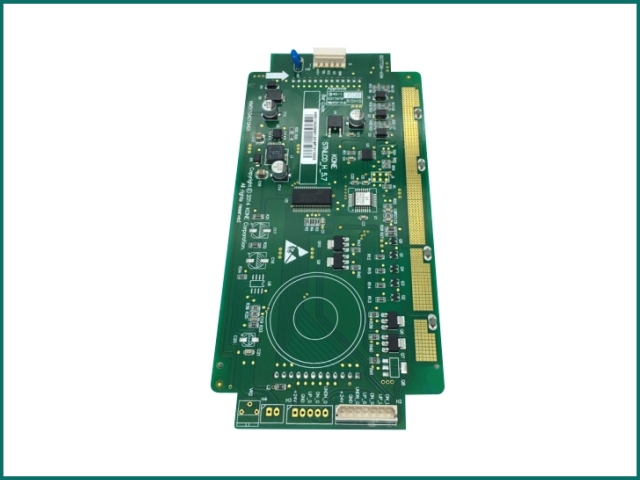 互生网站产 Kone LCD display board for sale KM51104209G02...jpg