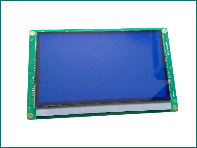 互生网站产 Kone LCD display board for sale KM51104212G01...jpg