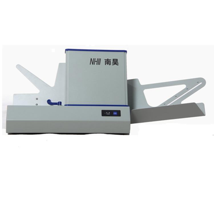 呼和浩特玉泉区光标阅读机 性能可靠 产品动态-河北省南昊高新技术开发有限公司