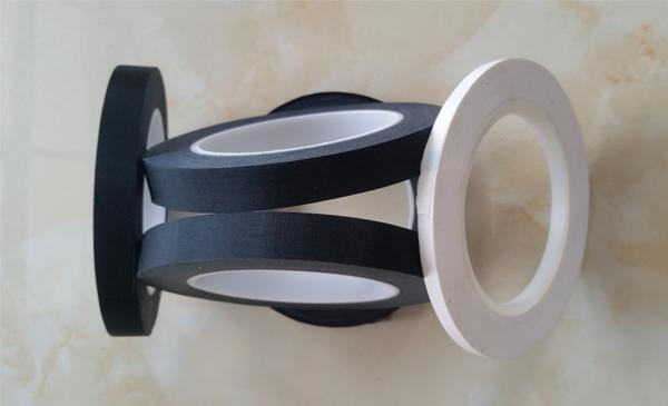 阻燃醋酸胶带|阻燃醋酸胶带-惠州市欧利特包装制品有限公司