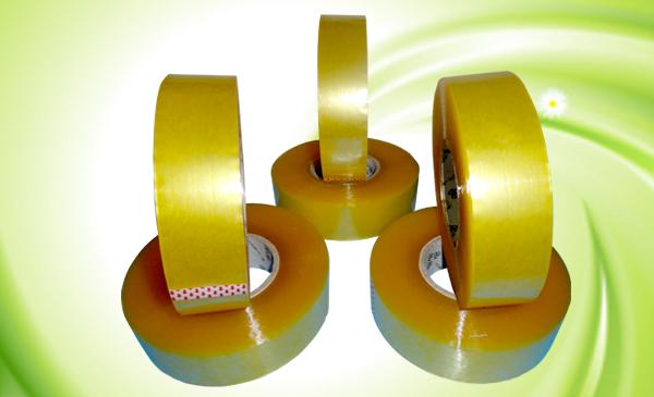 封箱透明胶带|封箱透明胶带-惠州市欧利特包装制品有限公司