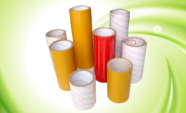 雙面高溫膠帶|雙面高溫膠帶-惠州市歐利特包裝制品有限公司