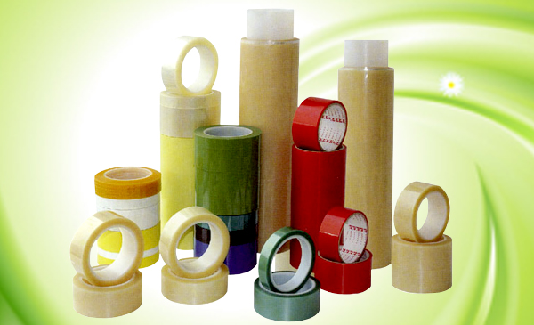 PET高温胶带|PET高温胶带-惠州市欧利特包装制品有限公司