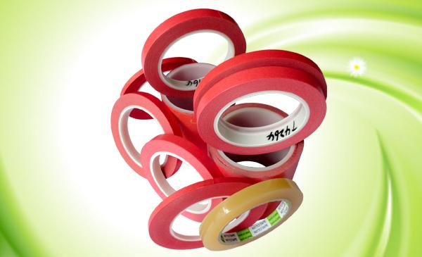 惠州高温美纹胶带|高温美纹胶带-惠州市欧利特包装制品有限公司