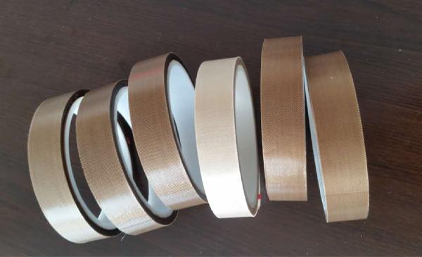 450度耐高溫膠帶|450度高溫膠帶-惠州市歐利特包裝制品有限公司