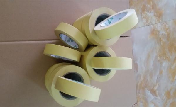 高溫美紋膠帶-耐高溫100-300度|高溫美紋膠帶-耐高溫100-300度-惠州市歐利特包裝制品有限公司